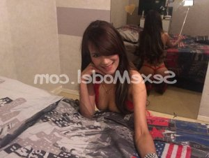 Elmas escorte girl massage ladyxena